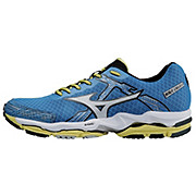 Mizuno Wave Enigma 4 Running Shoes SS15