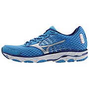 Mizuno Wave Inspire 11 Running Shoes SS15