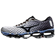 Mizuno Wave Prophecy 4 Shoes SS15