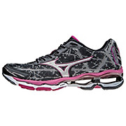 Mizuno Wave Creation 16 Womens Running Shoes SS15