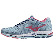Mizuno Womens Wave Paradox Shoes SS15