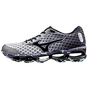Mizuno Womens Wave Prophecy 4 Shoes SS15