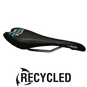 SDG Circuit Mountain Saddle - Ex Display