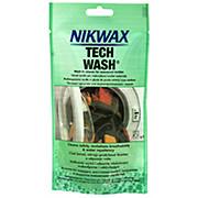 Nikwax Tech Wash - 100ml Wash In