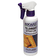 Nikwax Nikwax TX Direct Spray On - 300ml