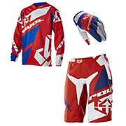 Royal MTB Clothing Bundle