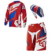 Royal MTB Clothing Bundle