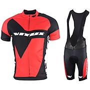 Vitus Bikes Clothing Bundle