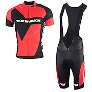 Vitus Bikes Clothing Bundle
