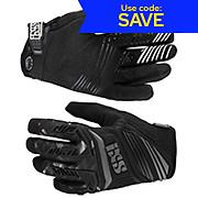IXS DH-X4.1 PRO Gloves