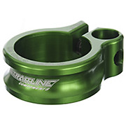 Straitline Seat Clamp 2013