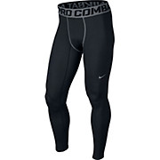 Nike Combat Hyperwarm Lite Tights SS15