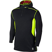 Nike PC Hyperwarm Dri-Fit Max Top SS15