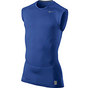 Nike Pro Combat Core Compression SL Top