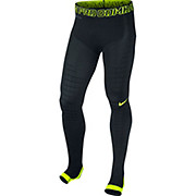 Nike Pro Combat Recovery Hyper Tight