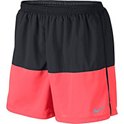 Nike 5 Distance Shorts AW15