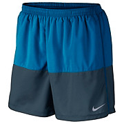Nike 5 Distance Shorts SS16
