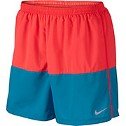 Nike 5 Distance Shorts SS15