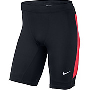 Nike Dri-FIT Essential Half Tights SS15