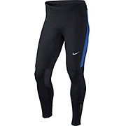 Nike Dri-FIT Essential Tights AW15