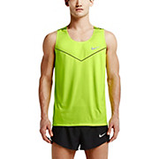 Nike Dri-FIT Racing Tank SS15