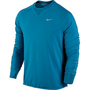 Nike Dri-FIT Sprint Crew LS Top SS15