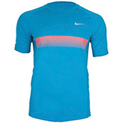 Nike Technical Short-Sleeved Top SS15