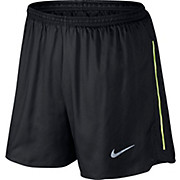 Nike 5 Racing Shorts SS15