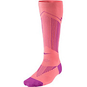 Nike Elite Compression OTC Socks SS15