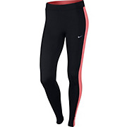 Nike Ladies Dri-FIT Essential Tights SS15