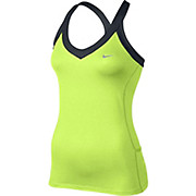 Nike Ladies Epic Running Tank SS15
