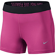 Nike Relay Boys Shorts SS15