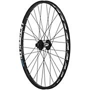 Octane One Solar Pro Front MTB Wheel 2015