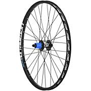 Octane One Solar Pro Rear MTB Wheel 2015