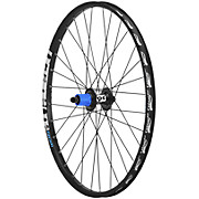 Octane One Solar Pro Rear MTB Wheel 2015
