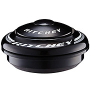 Ritchey WCS Headset Uppers Drop In