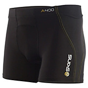 Skins A400 Shorts AW14