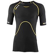 Skins A400 Short Sleeve Compression Top