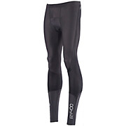 Skins RY400 Long Tights