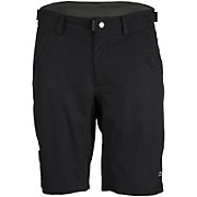 Club Ride Evolution Shorts SS15