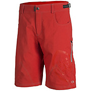 Club Ride Pipeline Shorts SS16