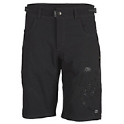 Club Ride Pipeline Shorts SS15