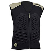 Bluegrass Grizzly D3O Vest