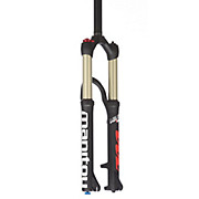 Manitou Minute Comp Forks - 9mm QR 2016