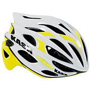 Kask Mojito Special Road Helmet