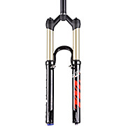 Manitou Minute LTD Forks - 9mm QR 2015