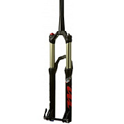 Manitou Minute Pro Forks - 15mm 2016