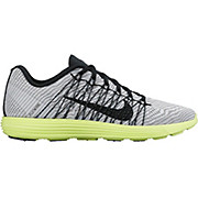 Nike Lunaracer 3 Running Shoes SS15