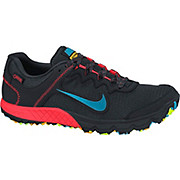 Nike Zoom Wildhorse GTX Running Shoes SS15