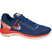 Nike Lunareclipse 5 Running Shoes SS15
